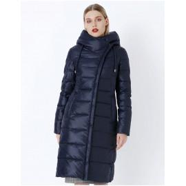 Зимнее женское пальто KD087-1