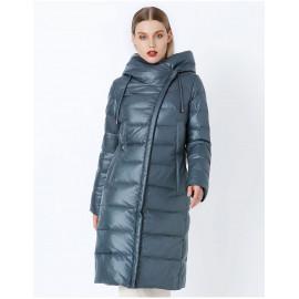 Зимнее женское пальто KD087-2