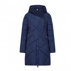 Зимнее женское пальто KD086-1