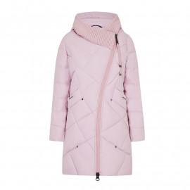 Зимнее женское пальто KD086-5