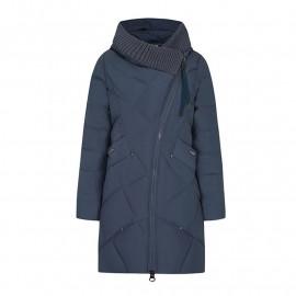 Зимнее женское пальто KD086-7