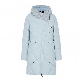 Зимнее женское пальто KD086-8