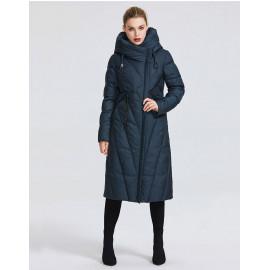 Зимнее женское пальто KD067-1