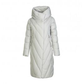Зимнее женское пальто KD063-1