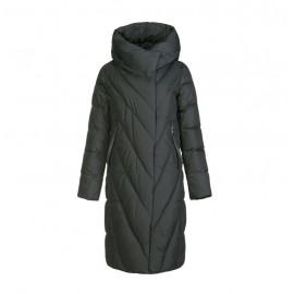Зимнее женское пальто KD063-3