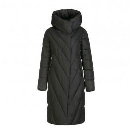 Зимнее женское пальто KD063