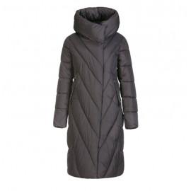 Зимнее женское пальто KD063-2