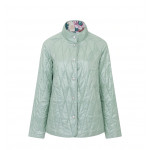 Куртка весенняя женская KD037-3