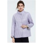 Куртка демисезонная для женщин KD037-1