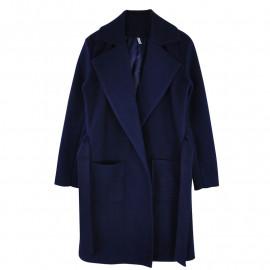 Демисезонное пальто для женщин KD011-3