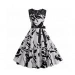 Женское летнее платье MN38-15