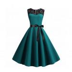 Женское летнее платье MN38-2