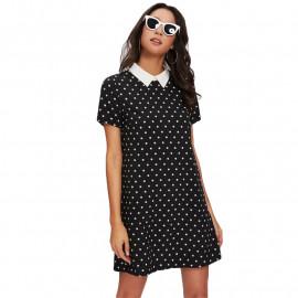 Женское платье ММ67