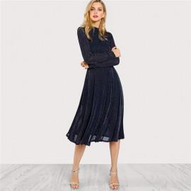 Женское платье ММ64