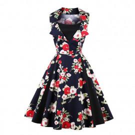 Женское платье EММ36-2