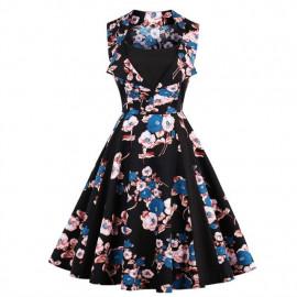 Женское платье EММ36-3