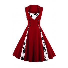 Женское платье EММ36-1