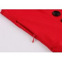 Женское платье EММ36-4