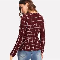 Женская блузка EММ05