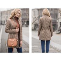 Женская демисезонная куртка ММ213-2